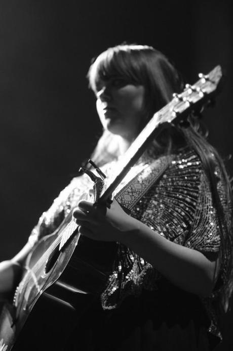 fak8 1 530x800 FIRST AID KIT ROCKED WEBSTER HALL [PHOTOS]
