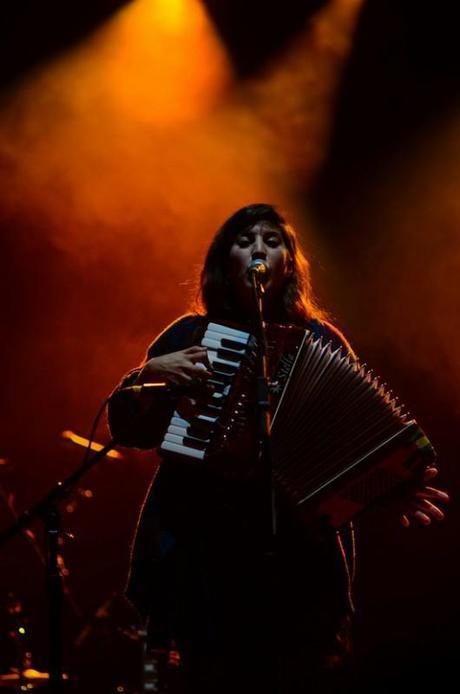 ps1 1 530x800 FIRST AID KIT ROCKED WEBSTER HALL [PHOTOS]