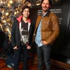 Joe-Manganiello-Levis-Haus-Water-Less-Event-03282012-06-435x580