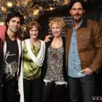 Joe-Manganiello-Levis-Haus-Water-Less-Event-03282012-05-580x435