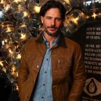Joe-Manganiello-Levis-Haus-Water-Less-Event-03282012-08-435x580