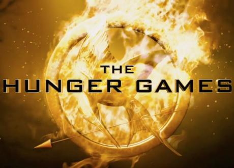 My Hunger Games Review