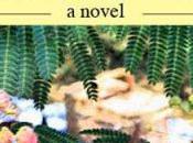 """""""Beneath Mimosa Tree"""" Available Barnes Noble.com"""