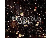 Club: White Lies