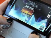 Install Android Beta Sony Xperia Play