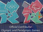First Glimpse Inside Olympic Stadium