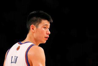 Linsanity and the New York Knicks Hit Rock Bottom as Jeremy Lin's Season Ends With a Torn Meniscus