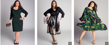 Cheap Plus Size Designer Dresses – fashion dresses