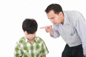 Should a step father have the same right as a biological father ?