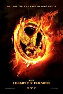 Fan of the Hunger Games? Go to North Carolina!