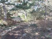Highlights Denver Botanic Gardens