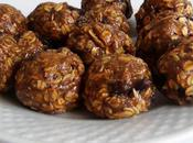 Just Another Healthy Snack Amazaballs Recipe!