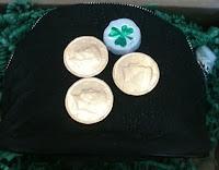 Julep: St Patrick's Day Mystery Box!