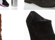 Shoedazzle: February Picks.