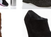 Shoedazzle: February Picks.