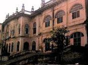 Errum Manzil Palace