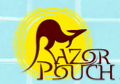 ♥ Razor Pouch *Review*