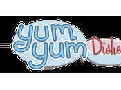 Yum-Yum Plate *Review*
