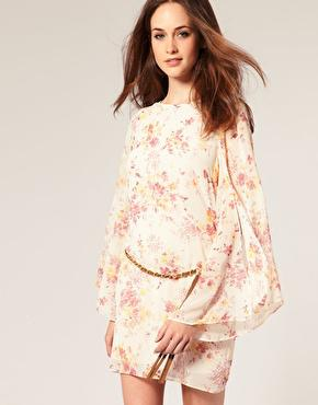 Summer Dresses on Sale: ASOS - Paperblog