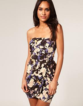 Summer Dresses on Sale: ASOS