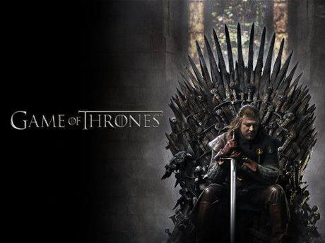 Game Of Thrones Character Posters Revealed Photo Gallery Just