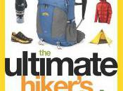 Final Reminder: Ultimate Hiker's Gear Guide Andrew Skurka