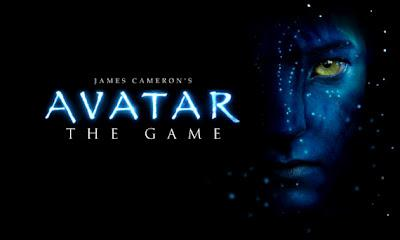 James Cameron's Avatar Original Screenplay For Download