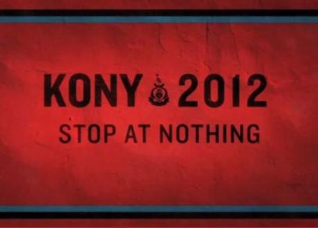 Invisible Children are set to release Kony 2012: Part II, but will this silence critics?