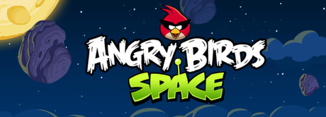 Audobon Angry Birds Drawing by Zero-Lives | Gadgetsin
