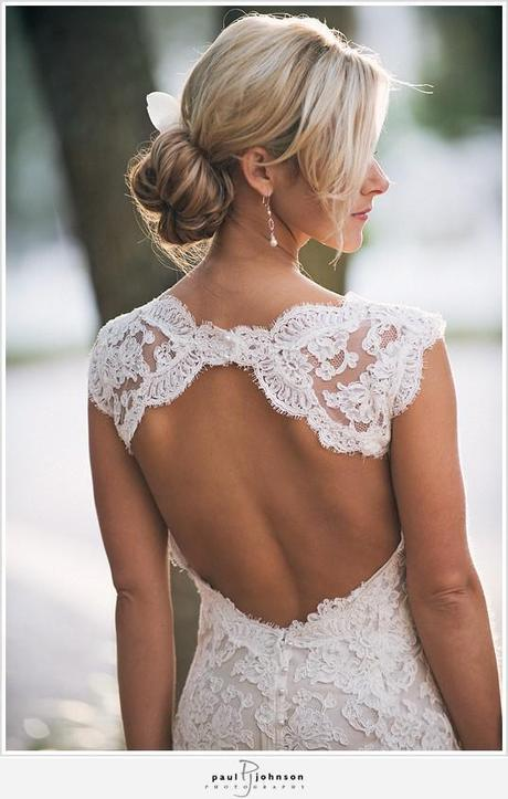 251849804131962908 2GzZKk0N cTuesday Must Haves for the Bride!