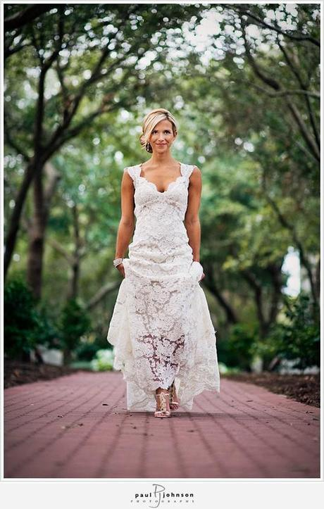 203013895672696848 oNWVuFvD c1Tuesday Must Haves for the Bride!
