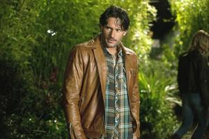 True Blood Season 5 Spoilers: 5.09 Everyone Wants to Rule the World via Ask Ausiello!