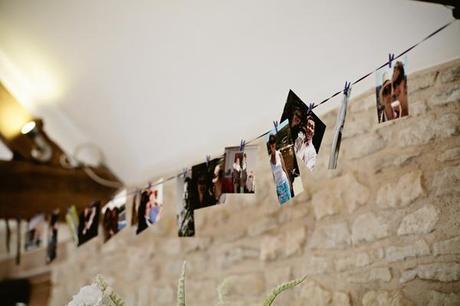 UK wedding blog photo (7)