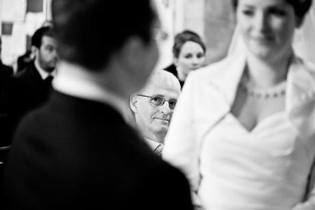 UK wedding blog photo (24)
