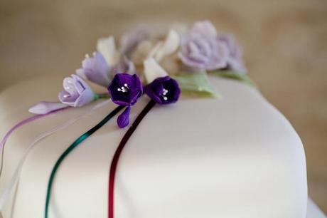 UK wedding blog photo (14)
