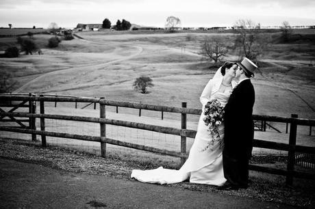UK wedding blog photo (15)