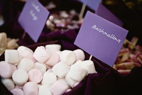 UK wedding blog photo (9)