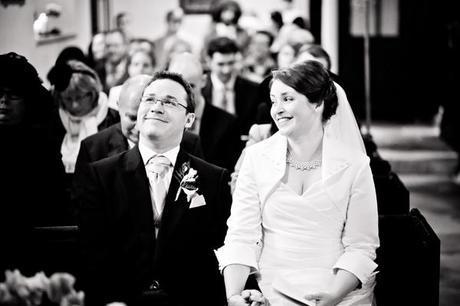 UK wedding blog photo (23)