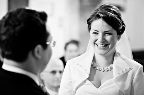 UK wedding blog photo (25)