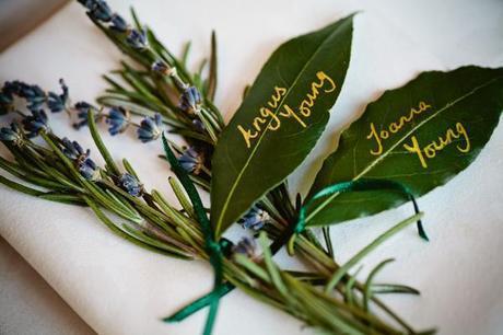 UK wedding blog photo (8)