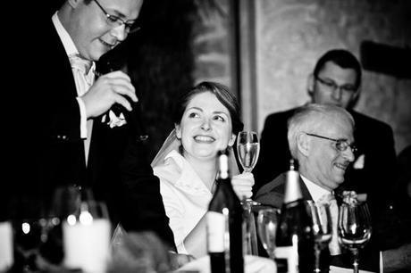 UK wedding blog photo (3)