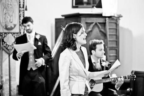 UK wedding blog photo (21)