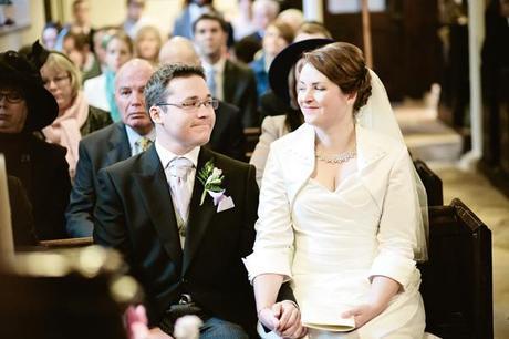 UK wedding blog photo (22)