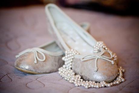 UK wedding blog photo (30)