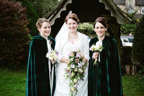 UK wedding blog photo (26)