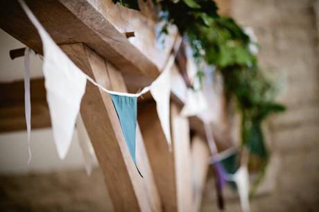 UK wedding blog photo (6)