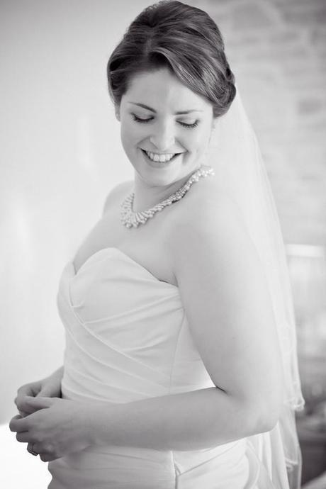 UK wedding blog photo (28)
