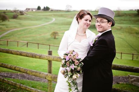 UK wedding blog photo (16)