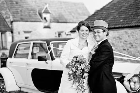 UK wedding blog photo (17)