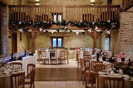 UK wedding blog photo (5)
